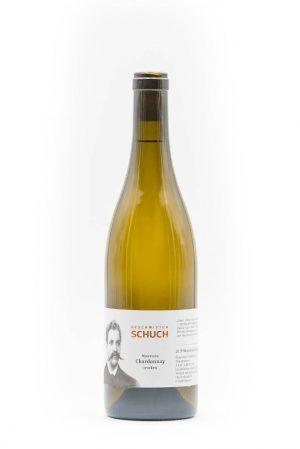 2019er Chardonnay – trocken –